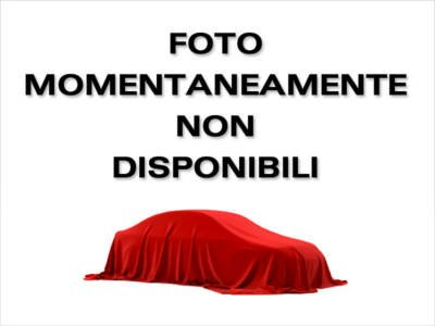 Auto Jeep Compass compass 2.2 crd Limited 2wd 136cv usata in vendita presso concessionaria Autocentri Balduina a 9.900€ - foto numero 1